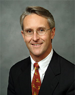 Dr. Mark Beckstead